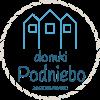 podniebo_org